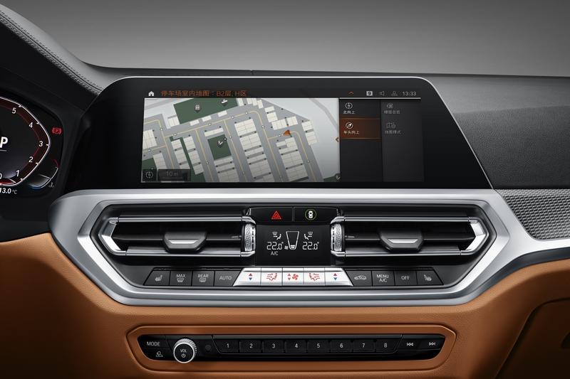 4-停车场室内地图提供车辆行驶方向信息_nEO_IMG.jpg