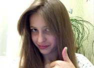 俄连发青少年自杀事件