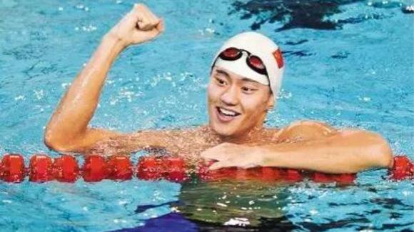 教练证实宁泽涛仍在训练 奥运名单7月中旬公布