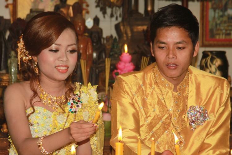 柬埔寨新娘可以在柬埔寨驻中国大使馆更换新护照吗图片