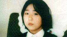 女孩失踪10年 竟在邻居家发现