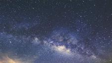 中国天文学家确定银河系新边界