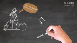 商务英语基础学习-商务英语免费学习 怎样询问