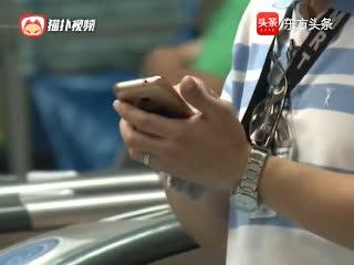 国内外手机品牌好感度排行榜出来了,苹果,今非昔比!