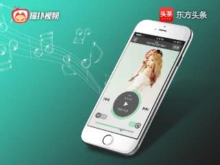 完美融合了网易云音乐和QQ音乐资源版权的神奇听歌软件