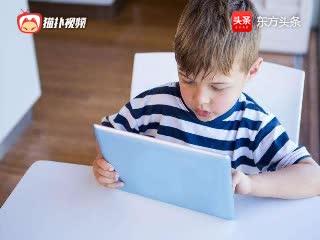 """孩子胡乱下载游戏太容易掉进""""收费陷阱"""",教你2招解决问题!"""