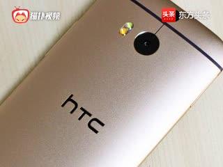 手机成像风格评测:HTC10对比三星S6 Edge+