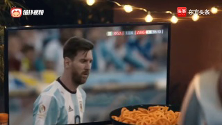 【万博体育】世界杯-全世界的夏日激情
