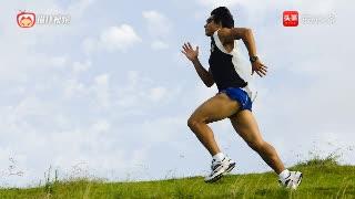 耐力是马拉松所必需的,长距离慢跑是训练跑步耐力的唯一法宝
