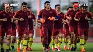 俄罗斯世界杯亚洲军团脱胎换骨 国足面临换血进亚洲杯四强难度大