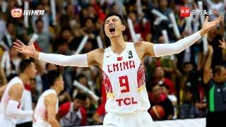 这就是体育竞技!绝杀不进!加时再绝杀,中国球员打哭韩国队