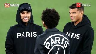利物浦迎战大巴黎:沙奇里或顶替菲尔米诺进行欧洲最强三叉戟对决
