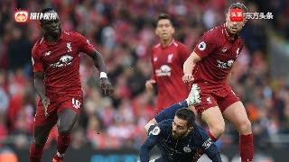 龙虎榜!曼城利物浦切尔西并列榜首 阿森纳进前四只差2分