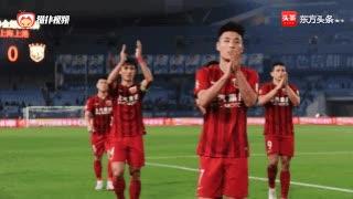 足球世界俱乐部排名:上港列中国第1 广州恒大重回百强