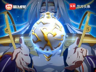 梦幻模拟战:每次打开天使姐姐的球,都有一种莫名的兴奋
