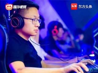 阳光直播——2018季中冠军赛传奇瞬间回顾
