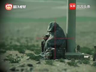 使命召唤15全中文剧情CG欣赏