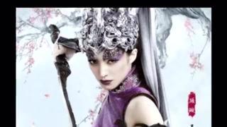 罗晋是个老凤凰,撩头发的动作能不能别这么娘