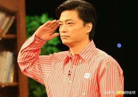 崔永元真实身份被曝光!怪不得敢撕娱乐圈各类大咖,原来因为这!