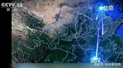 别了,飞机!北京刚刚传来大消息……
