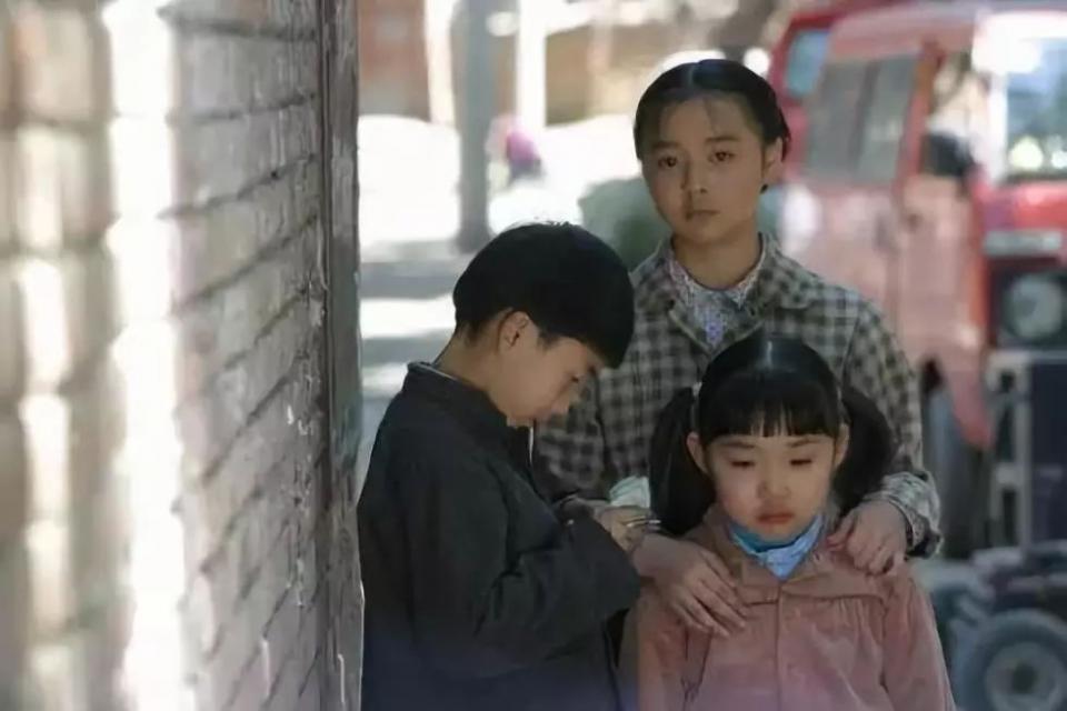 关晓彤最大的对手回来了,真正的国民闺女,杨紫都让她三分
