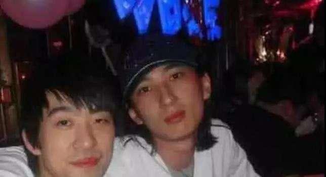 王思聪16岁才知道家里有钱,跑去问王健林被回了7个字