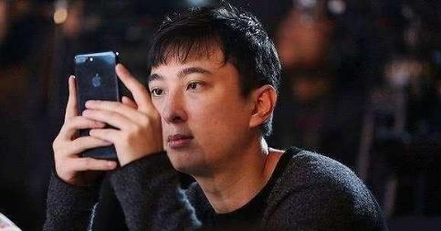"""王思聪终于回应""""娶杨幂"""",回复5字表明态度,网友评论炸锅了!"""