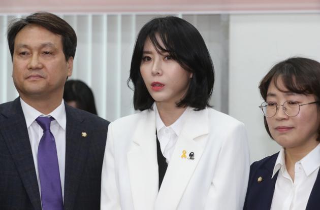 张紫妍案证人在韩最后一次露面:将返回加拿大