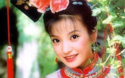 林心如一语道出,为何赵薇宁愿嫁黄有龙,不选守候13年的黄晓明