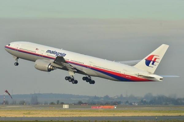 MH370是被大马军方误击坠毁的?私家侦探获5名关键目击者证词