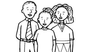 丈夫要去国外代孕9个女儿,妻子愤然离婚!结果孩子来了丈夫却入狱