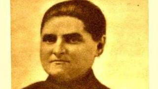 寡妇制造者:15年间她密谋杀死300多位男子,让全村妇女都当寡妇