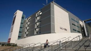 美媒:洛杉矶县放弃控制新冠病毒,要医生取消对部分患者的检测